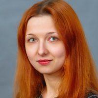 korotkova-as