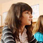 Английский язык для учащихся 11-14 лет.