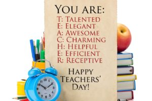 happy-teacher