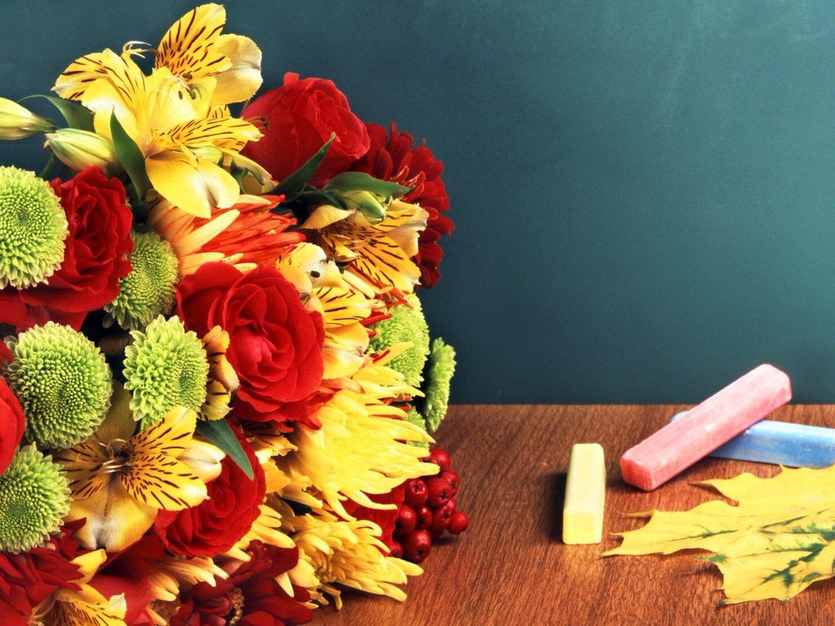 Приколы для, праздничные открытки учителям